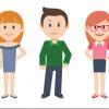 5 råd til at konvertere bedre med UX!