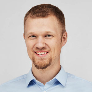 cboost speaker 2020 Christian Holst